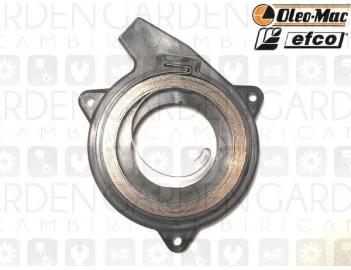 Oleomac, Efco 99900125 Molla avviamento