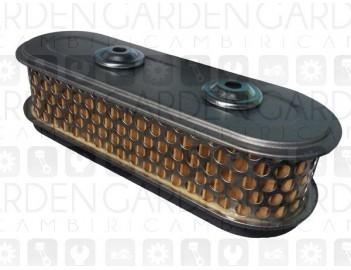 Honda 17211-ZE7-W01, 17211-ZE7-W02, 17211-ZE7-W03 Filtro aria ADATTABILE