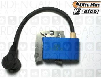Oleomac, Efco 56510066 Bobina accensione