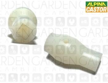 Alpina, Castor 3750200 Giunto