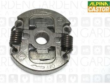 Alpina, Castor 4252200 Frizione centrifuga