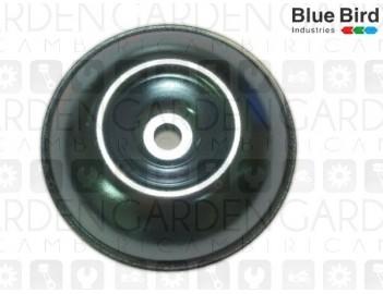 BlueBird 510470 Coppa protezione