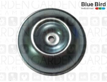 BlueBird 511040 Coppa protezione //MM //PT