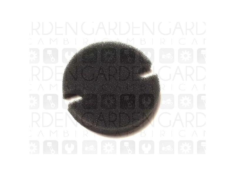 Filtro ARIA KAWASAKI TD18 11013-2080