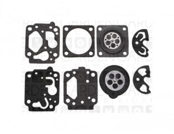 Kit membrane per carburatore TK