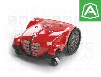 Ambrogio L250i Elite, Robot rasaerba ProLine