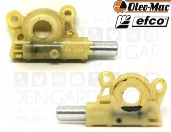 Oleomac, Efco 50240198 Pompa olio