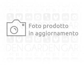 Ambrogio 50_D0018_02 Lama...