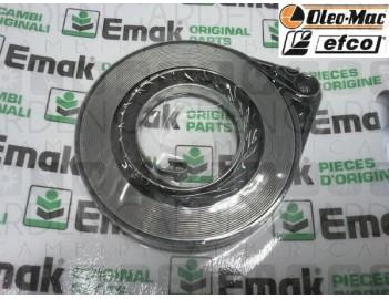 Oleomac, Efco 50050073 Molla avviamento