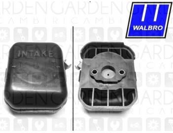 Walbro 21-413 Filtro aria