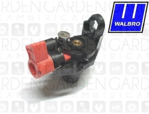 Walbro 34-988-1 Valvola accelleratore