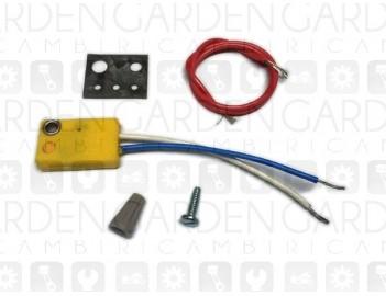 00214 Modulo elettronico
