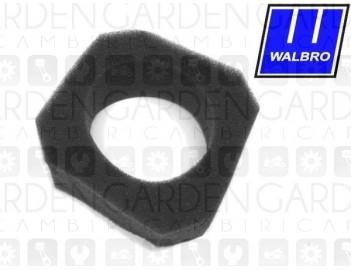Walbro 125-48 Filtro aria