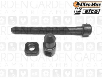 Oleomac, Efco 50010151 Vite tendicatena