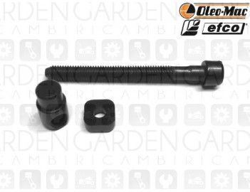 Oleomac, Efco 50012026 Vite tendicatena