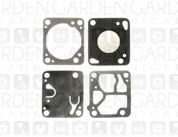 Walbro D1-MDC Kit revisione ADATTABILE //PT