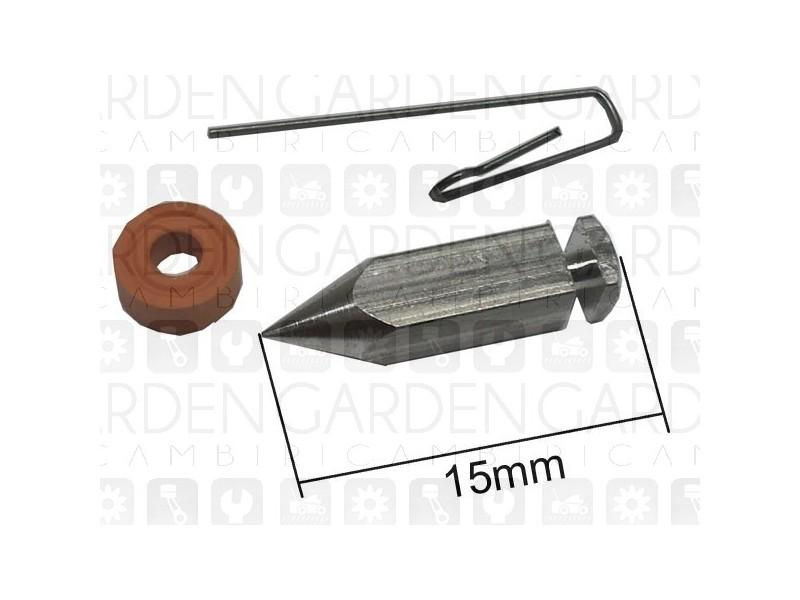 Tecumseh 16630021 Kit spillo carburatori USA