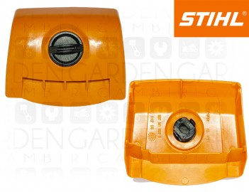 Stihl 11371401902 Coperchio filtro aria MS 193 T, MS 194 T