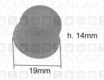 Walbro 188-12-1 Primer
