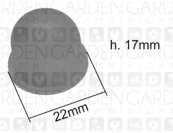 ZAMA 0057003 Primer