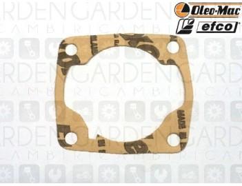 Oleomac, Efco 94600436 Guarnizione cilindro