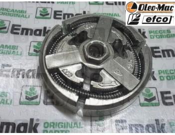 Oleomac, Efco 94500297 Frizione centrifuga
