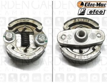 Oleomac, Efco 4161202 Frizione centrifuga