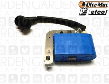 Oleomac, Efco 2501001 Bobina accensione //PT