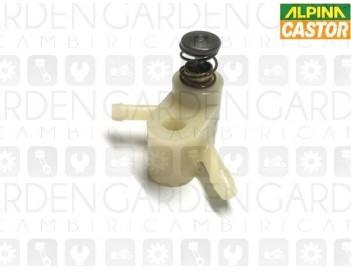 Alpina 8750100 Pompa olio