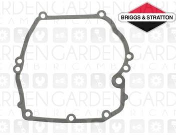 Briggs&Stratton 692232 Guarnizione coppa motore