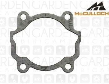 McCulloch 538235135 Guarnizione cilindro