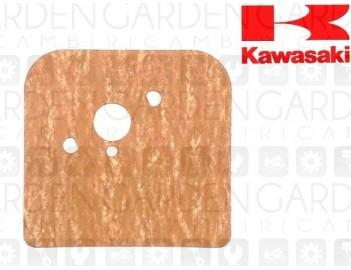 Kawasaki 11060-2298 Guarnizione aspirazione