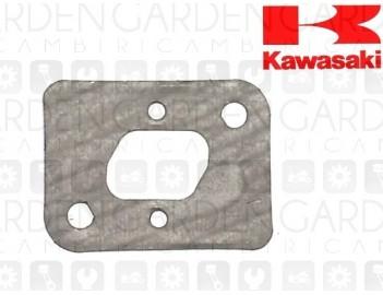 Kawasaki 11060-2299 Guarnizione aspirazione
