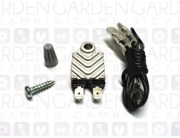 00424 Modulo elettronico //MM
