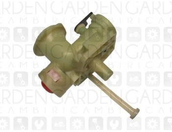 Briggs&Stratton 795477 Carburatore