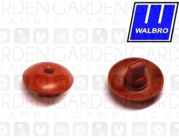 Walbro 176-64-1 Valvola sfiato