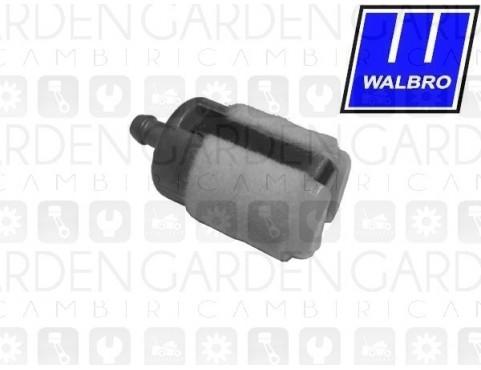 Walbro 125-532 Filtro carburante