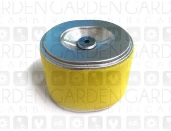 Honda 17210-ZE2-822, 17210-ZE2-505 Filtro aria ADATTABILE
