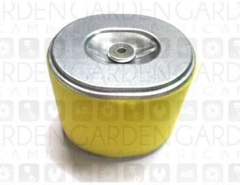 Honda 17210-ZE3-010, 17210-ZE3-505 Filtro aria ADATTABILE