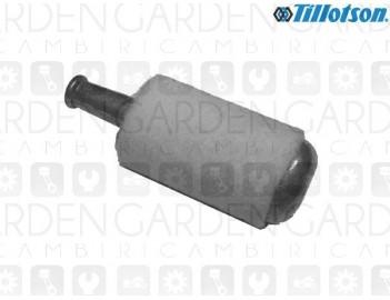 Tillotson OW802 Filtro carburante