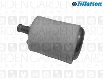 Tillotson OW497 Filtro carburante