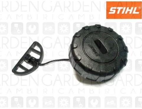 Stihl 11303500500 Tappo