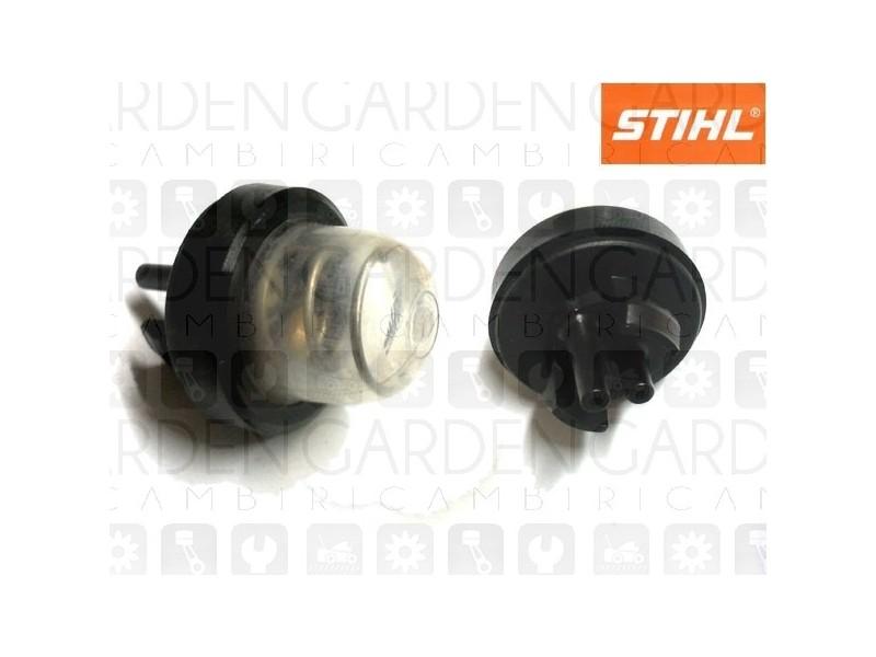 Stihl 11303506200 Primer (vecchio tipo)