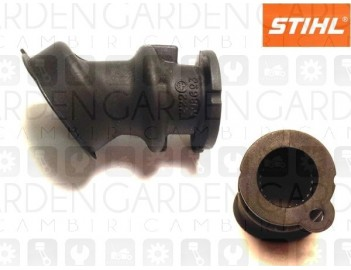 Stihl 11291412200 Collettore