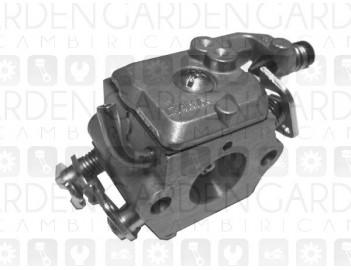 Husqvarna 503283101 Carburatore
