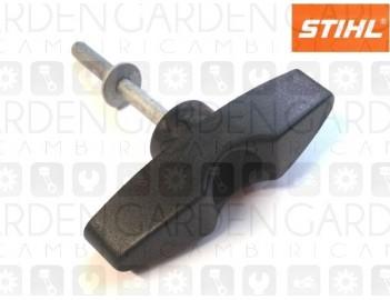 Stihl 41287907501 Vite fissaggio