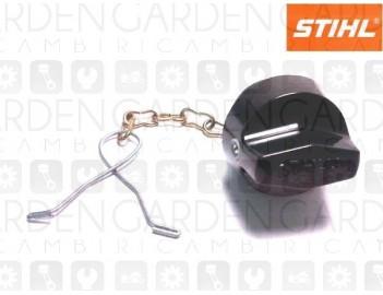 Stihl 11143500501 Tappo