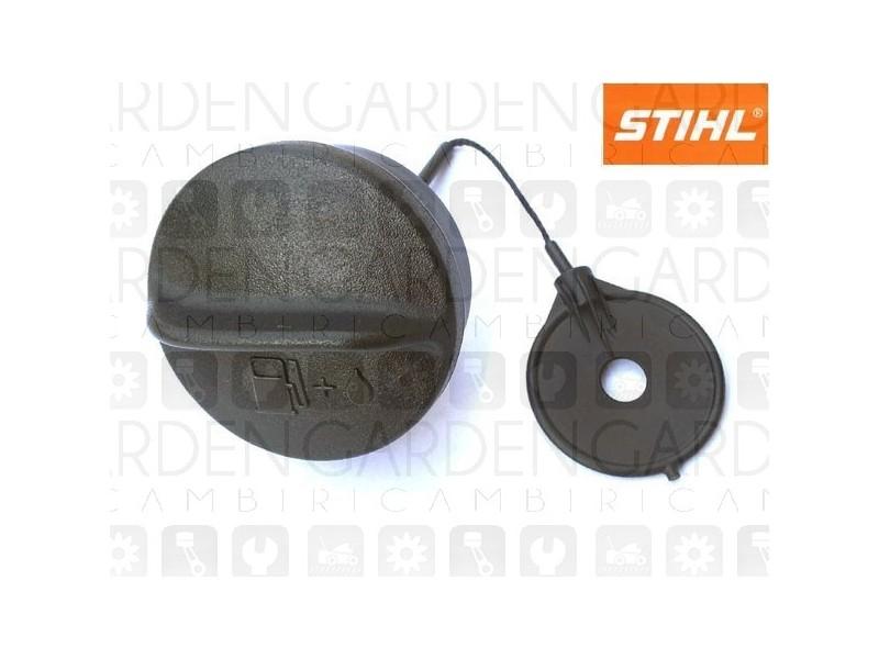 Stihl 42263500503 Tappo