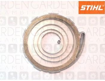 Stihl 42821900600 Molla avviamento