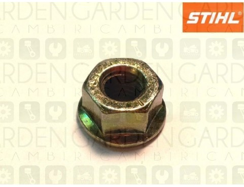 Stihl 92202601100 Dado //PT